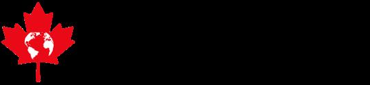 MapleGlobal MEDICAL SUPPLY Logo